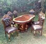 Wood furniture, Dining Chairs