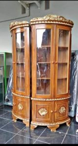 forniture